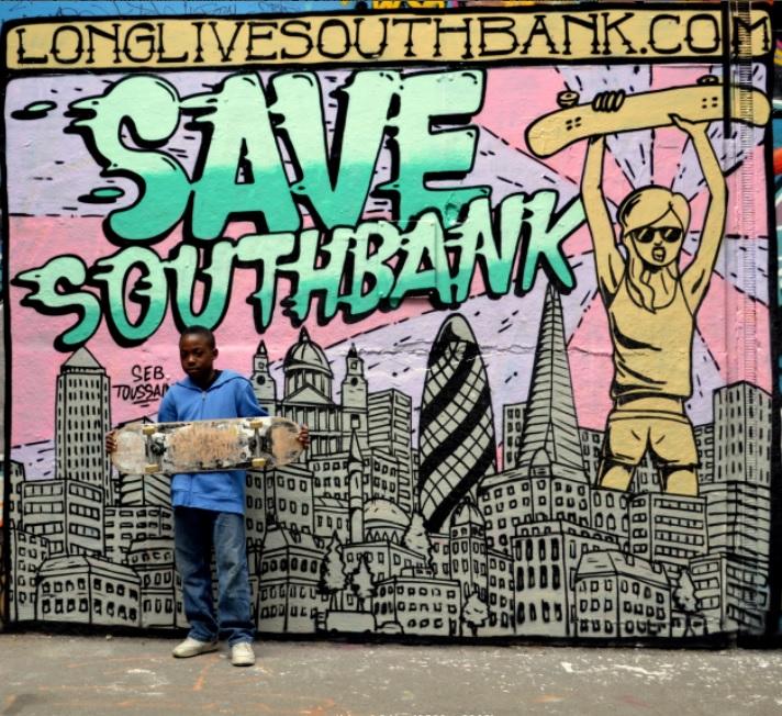 savesouthbanklight1