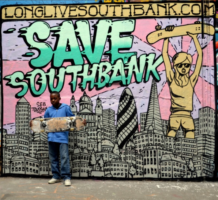 savesouthbanklight1