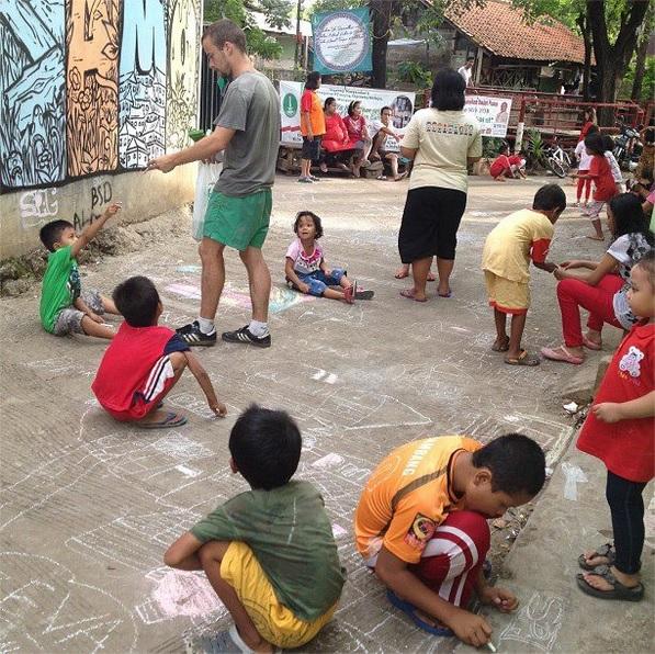 Jakarta-chalk1