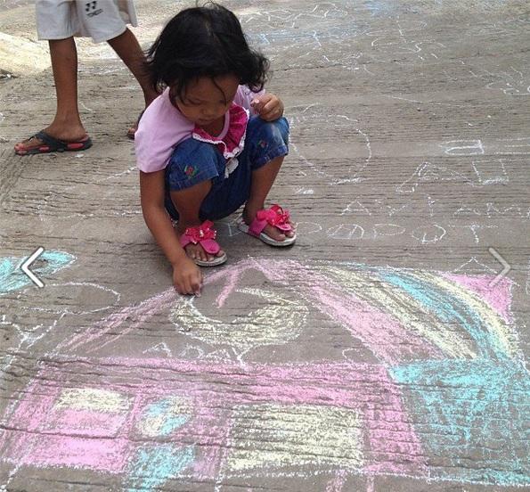 Jakarta-chalk2