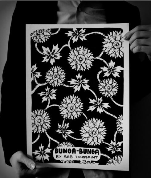 bunga-bunga_held2 light