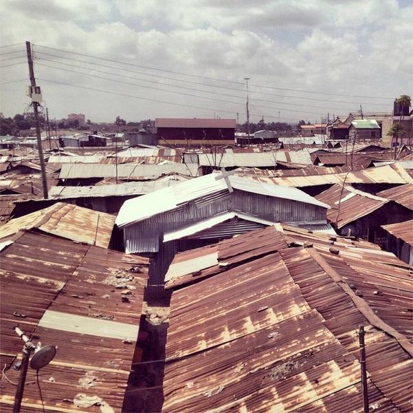 Mukuru view2
