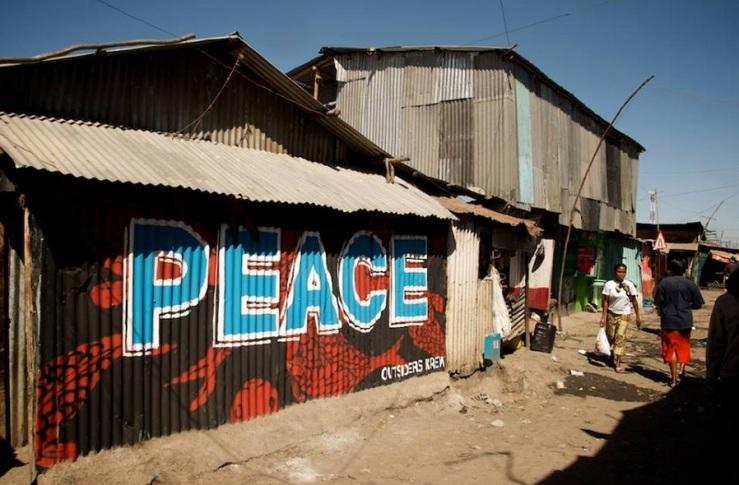 Mukuru Peace1
