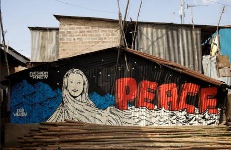 Mukuru Peace2