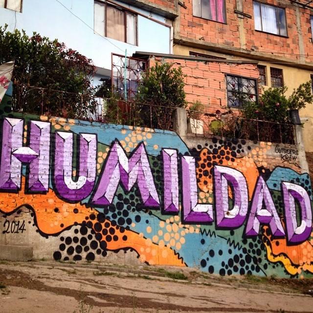 humildad-bogota