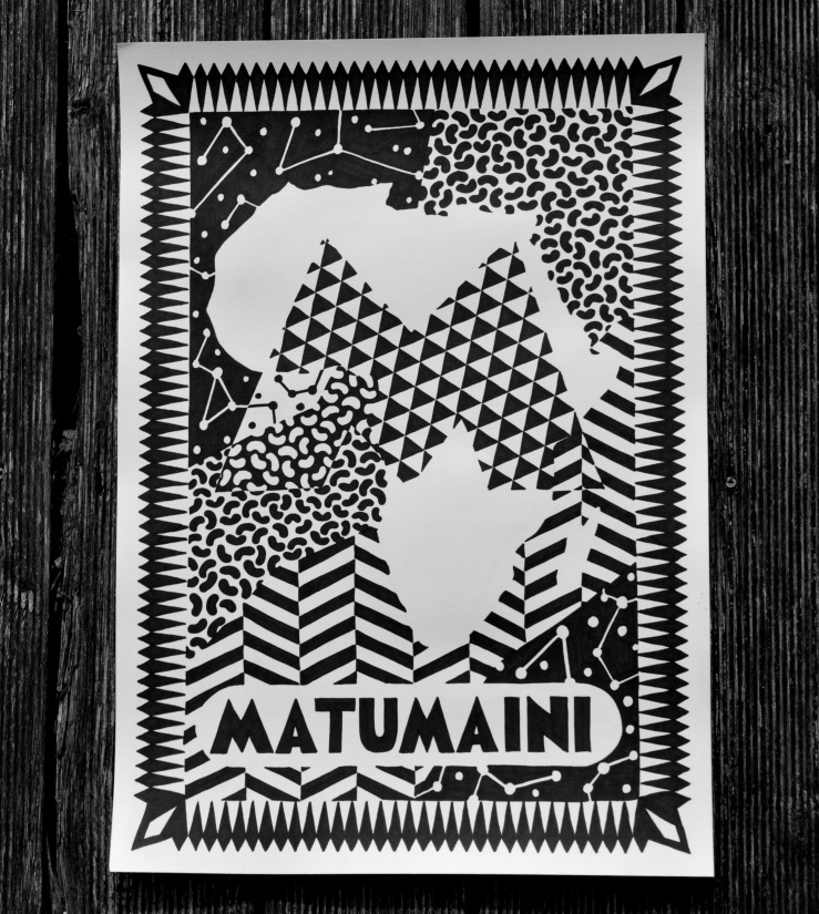 matumaini-A2-0914