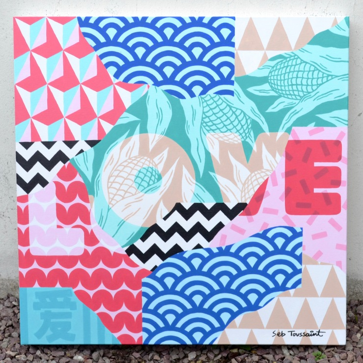 Love-Mel_and_El_Afghani