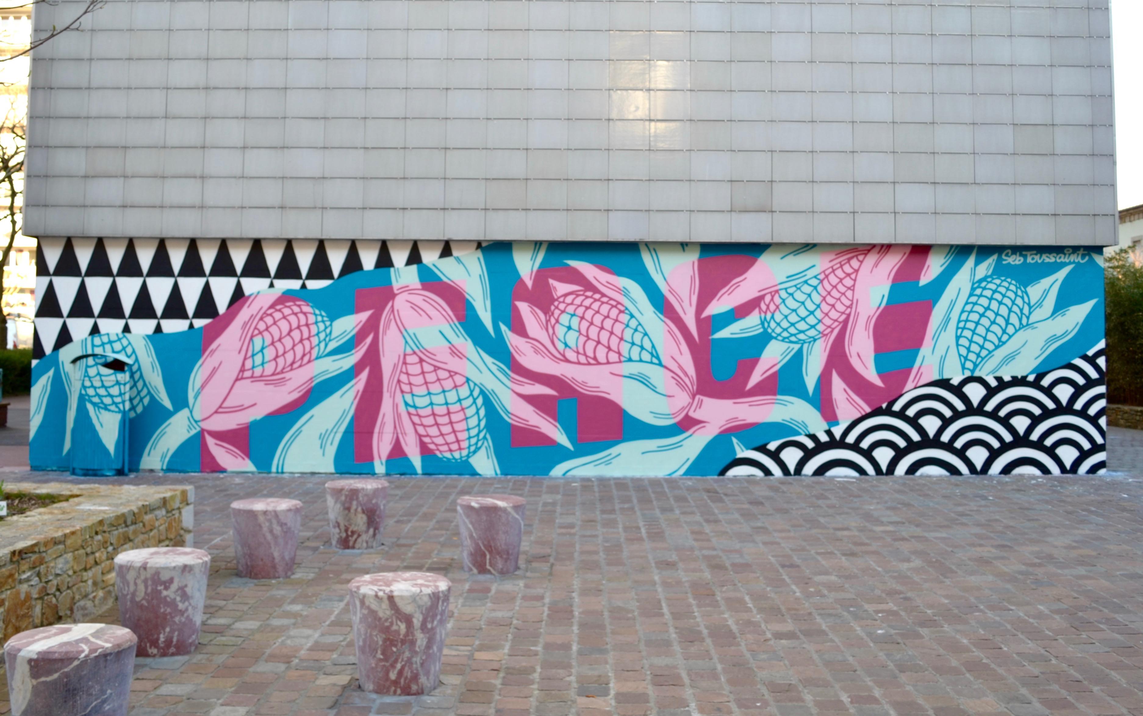 Peace_Mur_Cherbourg
