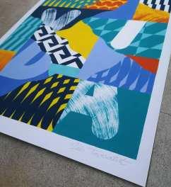 Print2-2