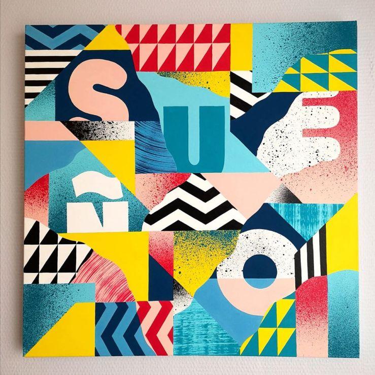 Sueno-canvas-2020