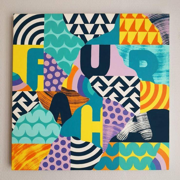 Furaha-canvas-2020