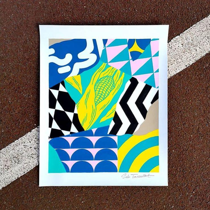 paperStudy-corn2020